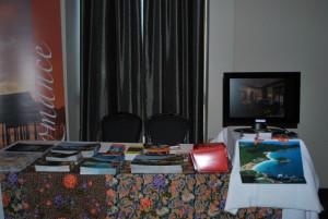 digital signage tourism malaysia exhibition 3