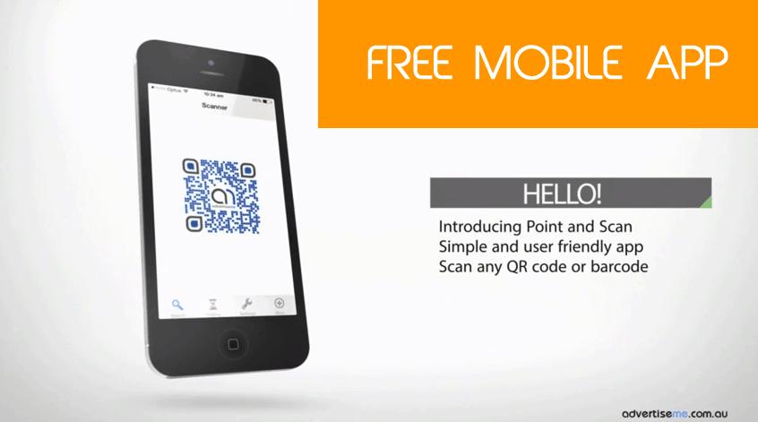 Thumbnail Free Mobile App