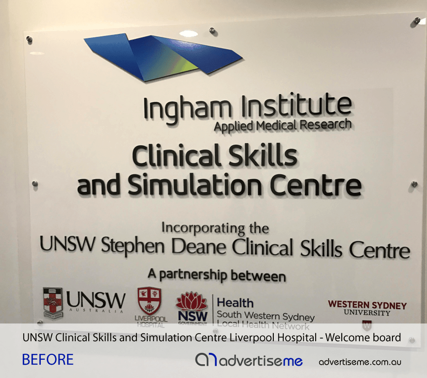 UNSW-Clinical-Skills-and-Simulation-Centre-Liverpool-Hospital-Before