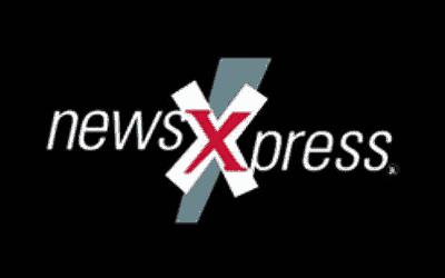 Advertise Me Clients - Newsxpress Logo