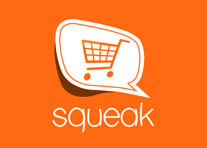 Squeak Online Advertising Platform - Services