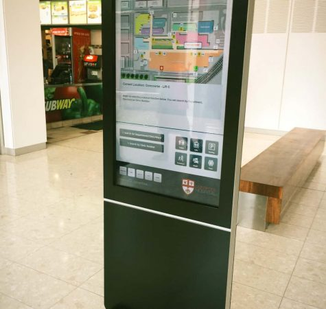 Advertise Me - Digital Wayfinding Shopping CentresAdvertise Me - Digital Wayfinding Shopping Centres
